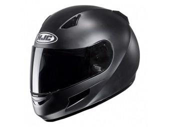 Motorradhelm CL SP 4XL XXXXL schwarz BIG SIZE