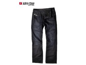 Jeans Kamikaze Regular dark blue