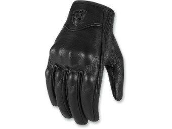 Damen Handschuh Pursuit