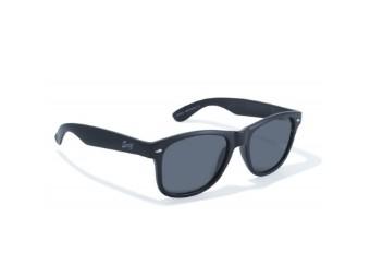 Brille Hippstar SWAG Sonnenbrille schwarz