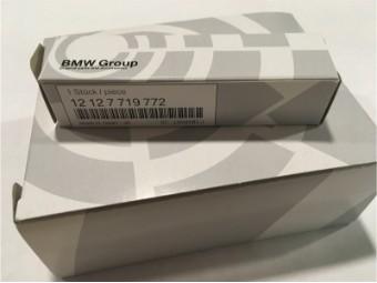 Zündkerze BMW S1000 R/RR HP4 G310