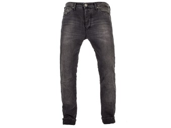 Motorradjeans Ironhead Mechanix RAW