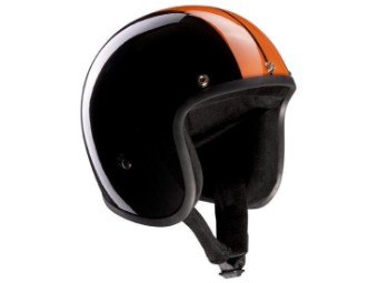JET Race Helm