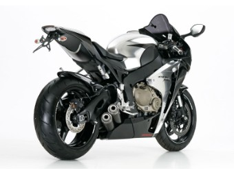 Track 1000 carbon CBR1000RR