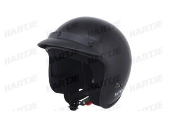 Jet Helm SX 20.01 schwarz