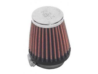 Rennluftfilter universal RC 2290