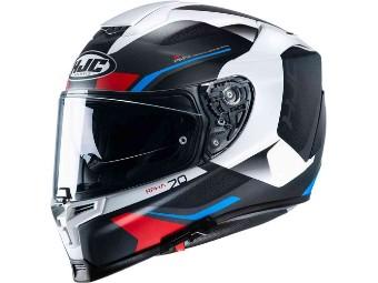 Motorradhelm RPHA70 Kosis