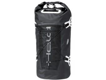 Gepäckrolle ROLL BAG PVC 60Liter