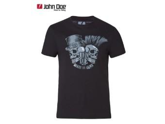 T-Shirt 2-Face