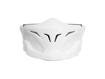 Exo Combat Evo maske