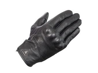 Handschuh VERANO schwarz