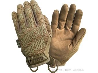 Gloves Handschuh Arbeitshandschuh, Mechanix