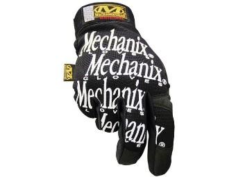 Gloves Handschuh Arbeitshandschuh