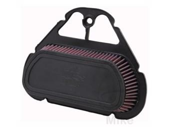 Luftfilter YZF R6 600