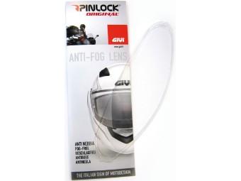 Pinlock Givi X20 X21 X50