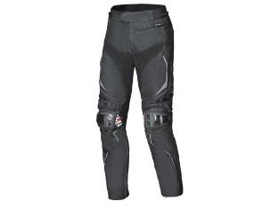 Sportliche Motorrad Hose Grind SRX