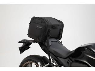 Motorrad Hecktasche ION M