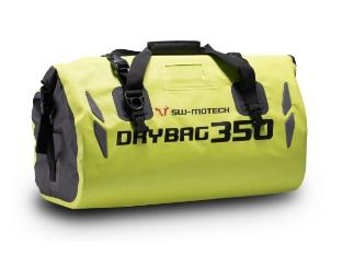 Motorrad Hecktasche Drybag 350 Wasserdicht & Staubdicht