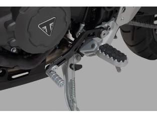 Schalthebel passend für Triumph Tiger 900 GT C702 (Bj. ab 2019)