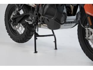 Motorrad Haupstständer passend für KTM 790/890 Adventure R