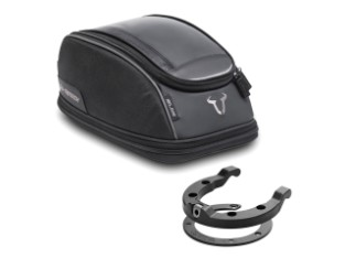 ION one Tankrucksack Set für Triumph Tiger 900 GT
