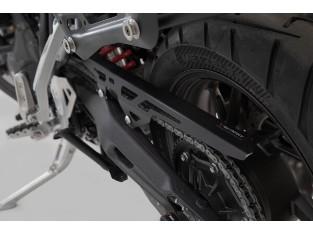 Kettenschutz passend für Triumph Tiger 900 GT C702 (Bj. ab 2019)