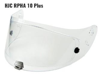 HJ-20P klares Visier für RPHA 10 Plus