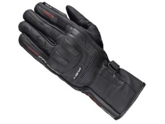 Secret Pro Motorrad Touren Handschuh