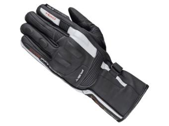 Secret Pro Motorrad Touren Handschuh Damen