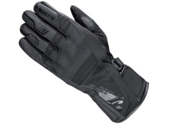 Feel n Proof Motorrad Touren Handschuh wasserdicht mit Membrane