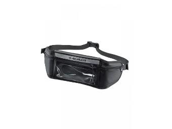 Hip Belt Motorrad Gürteltasche mit wasserdichter Smartphone Tasche