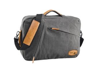 Messenger Bag Smart Multibag