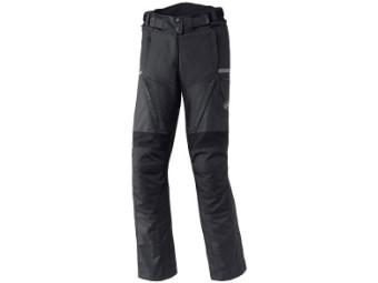 Vader Motorrad Damen Tourenhose Textilhose