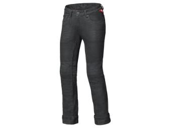 Motorrad Jeans Herren Crackerjack 2
