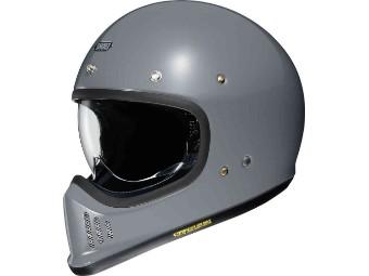 EX Zero Enduro Helm