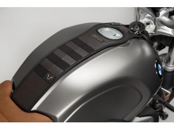 Legend Gear Motorrad Tankriemen SLA R nineT