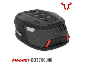 Pro Daypack Magnet Tankrucksack passend für Yamaha XV 950