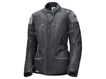 Damen Touren Textil Motorradjacke Tivola ST