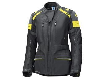 Damen Touren Motorradjacke Tivola ST Textiljacke