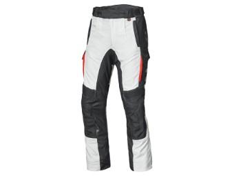 Torno Evo GORE-TEX® Motorrad Adventurehose