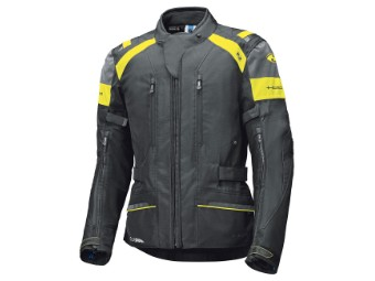 Wasserdichte Motorrad Tourenjacke Tivola ST Textiljacke