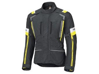 Wasserdichte Motorrad Touren Textiljacke 4-Touring II