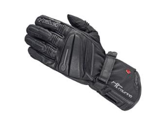 Wave Motrrad Handschuh Gore-Tex® wasserdicht