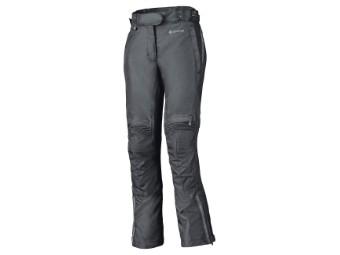 Arese ST GORE-TEX® Damen Tourenhose in Langgröße