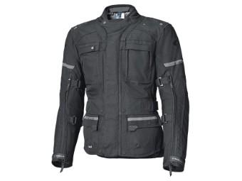 Carese Evo GORE-TEX® Motorrad Adventurejacke