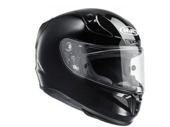RPHA 11 Motorrad Integralhelm sportlich +getöntes Visier +Pinlock