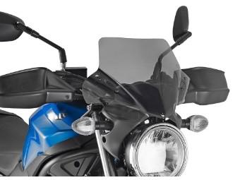 Motorrad Windschild für Suzuki SV 650 2016-2019