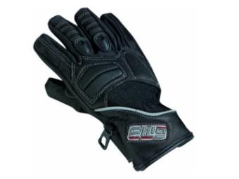 Kinder Motorrad Winter Handschuhe Chrissie