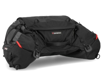 PRO Cargobag Motorrad Hecktasche