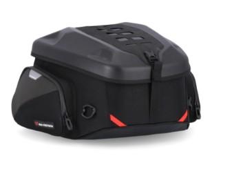 PRO Rearbag Universal Motorrad Hecktasche